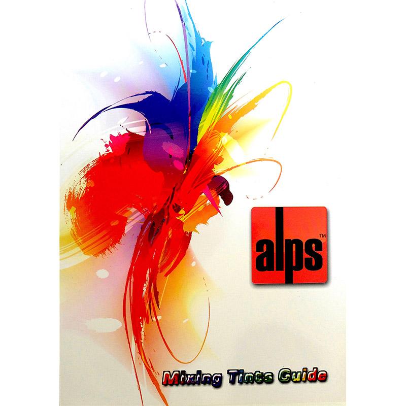 alps-Basecoat-001