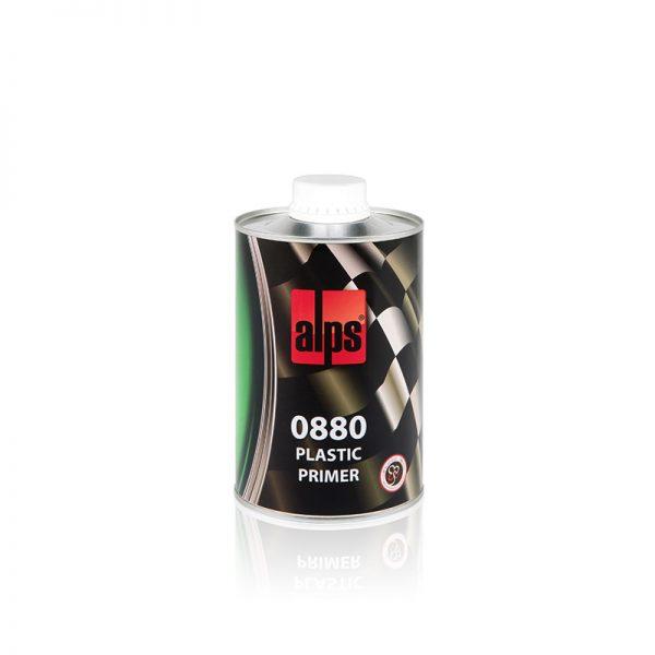ALPS P0880 PLASTIC PRIMER