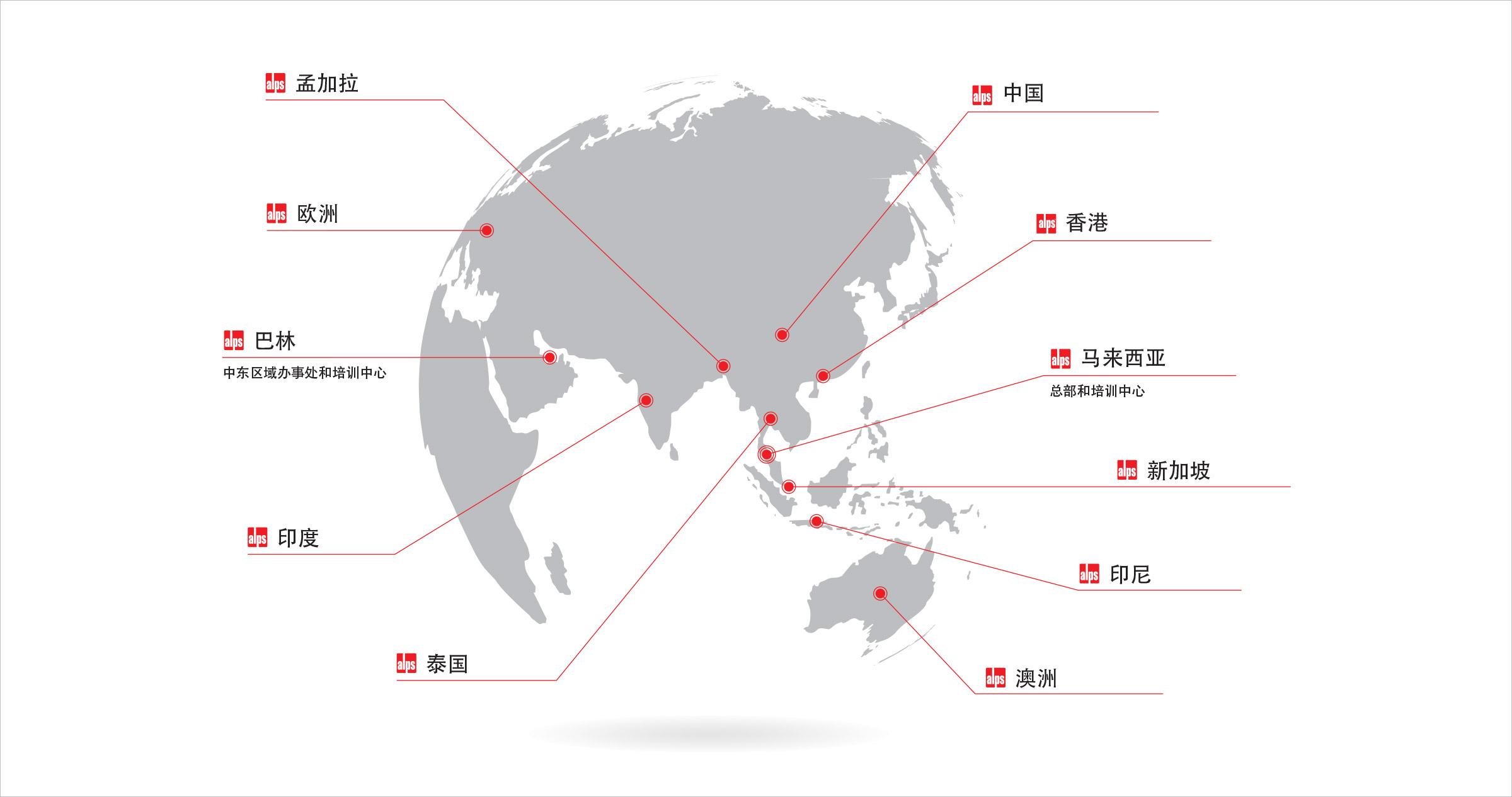 alpscoating-network-zh